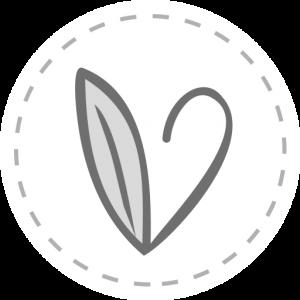Emblem Seifenliebling