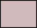 Icon Seifenkörbchen